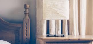 une chambre comment décorer une chambre avec le style cagne grazia