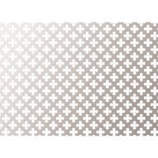radiator covers radiators topline