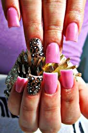 12 best nails for the images on pinterest acrylics acrylic