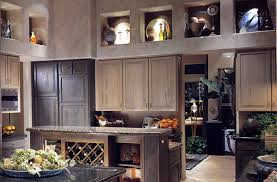 kitchen cabinets genuine granite wine rack kit2200 custom doors