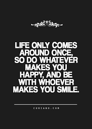 best 25 living life quotes ideas on pinterest life quotes