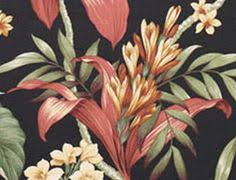 Tropical Upholstery Upholstery Fabric Banana Leaf Tropical Fabric For Bedding And