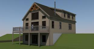 Affordable Barn Homes by Post And Beam Projects Yankee Barn Homes