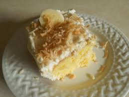 pineapple coconut tres leches cake u2014 recipes hubs