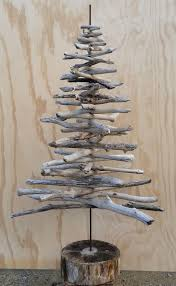best 25 driftwood christmas tree ideas on pinterest twig tree
