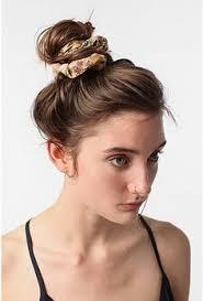 bun scrunchie bun scrunchie hair buns