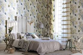 Designer Upholstery Fabric Ideas Designer Upholstery Fabrics And Textile Patterns Founterior