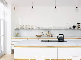 our best kitchen island design u0026 remodel photo ideas apartment