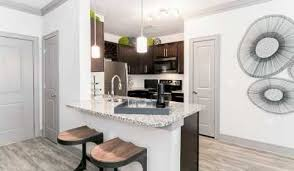 2 Bedroom Apartments In Kissimmee Florida Kissimmee Fl Apartments For Rent 295 Apartments Rent Com