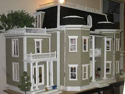 free dollhouse floor plans free dollhouse floor plans best of late victorian english manor