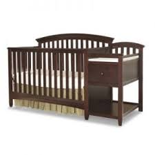 top 5 baby crib with changing table attached in 2018 top 5 critic