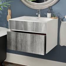 Acrylic Vanity Table Acrylic Vanity Table Wayfair