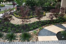 landscaping ideas for your front yard hipages com au
