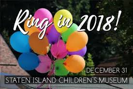 balloon delivery staten island staten island children s museum new year s day party