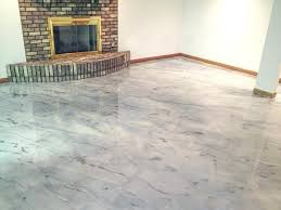 light stained concrete floors grey stained concrete floors grey stained concrete floors photo 7