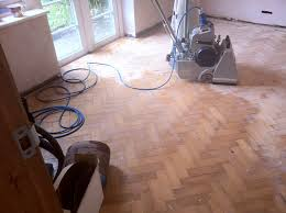 parquet wood block flooring repairs how to repair beech blocks