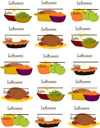 thanksgiving labels 20 best thanksgiving labels thanksgiving label templates images