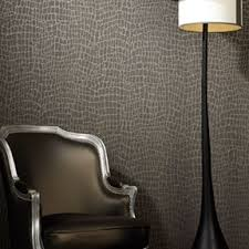 Buy Wallpapers For Home Wall Decor Online Bedroom Designer Wallpaper - Designer home wallpaper