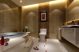 bathroom designs modern bathroom bathroom designs images of white tile and grey tiny