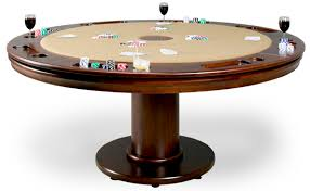 poker tables for sale near me contemporary custom poker dining game tables chairs