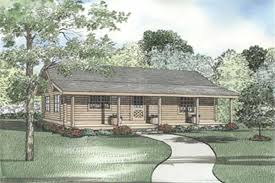 vacation house plans small log house plans house plan 153 1231