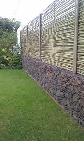 Bambus Garten Design Warm Bamboo Gardens Brick Nj Tsrieb Com