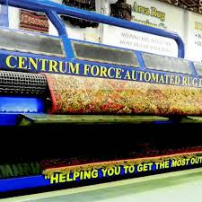 Area Rug Cleaning Equipment Automatic Rug Duster 19 U0027 Centrum Force Rug Cleaning Equipment