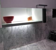 ikea kitchen cabinet lighting home design ideas