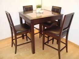 table et chaise cuisine ikea chaises cuisine ikea chaises cuisine ikea frais chaises