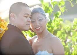 wedding planners bay area kudos events by chilou events by chilou bay area wedding