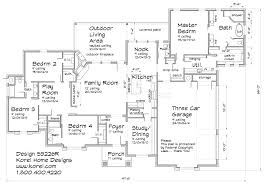 s3226r texas house plans over 700 proven home designs online