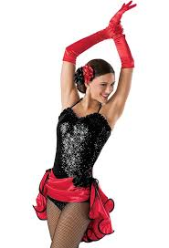 606 best dance images on pinterest costume ideas dance