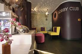 hotel hauser munich compare deals limoni munich a michelin guide restaurant