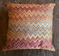 20 ways to missoni home sale