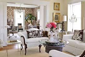 Pretty Living Rooms Design Pretty Pretty Living Rooms Home Designing