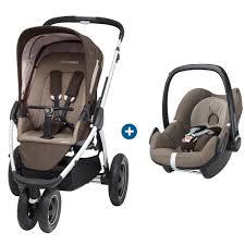 siège auto pebble bébé confort poussette bebe confort 3 roues poussette solde ajctcv