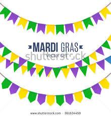 mardi gras banner mardi gras banner clipart clipart collection mardi gras indoor