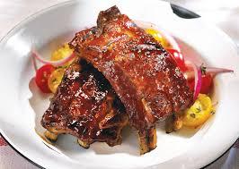 ultimate pork back ribs sobeys inc