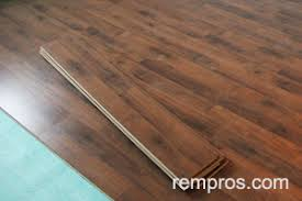 laminate flooring sizes standard dimensions chart