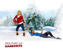 best freeform abc family original christmas movies the world u0027s