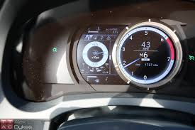 lexus crossover interior 2016 lexus is 200t interior 017 the truth about cars