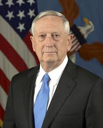 united states secretary of defense wikipedia