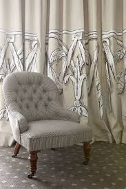 Painting Fabric Curtains 58 Best Paint Fabric Images On Pinterest Paint Fabric Spray