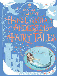 illustrated hans christian andersen s tales illustrated