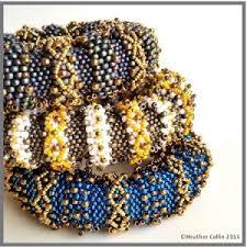 201 best beading bracelet 2 images on pinterest jewelry seed