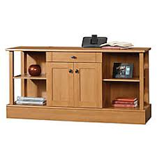 Realspace Office Furniture by Realspace Dawson Credenza 29