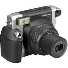 After 8 Mints Where To Buy Fujifilm Instax Price Instax Mini 8 U0026 90 For Sale Specs
