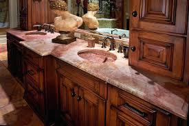 granite top bathroom vanity custom granite bathroom vanity top