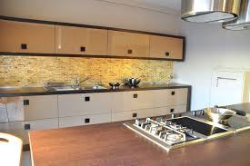 Modern Backsplashes For Kitchens by 47 Modern Kitchen Design Ideas Cabinet Pictures Designing Idea