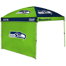 Folding Chair With Canopy Top by Tailgating Costco